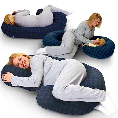 Hamilelikte Do�ru Uyku Pozisyonu ve Omurga Sa�l��� ...